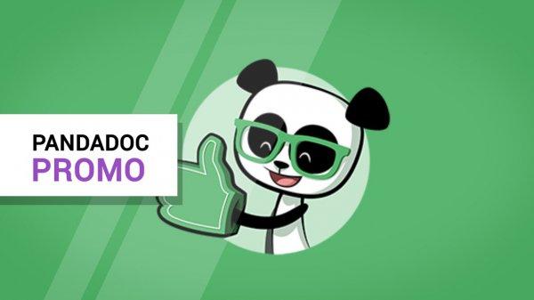 Четыре топ-менеджера компании PandaDoc арестованы