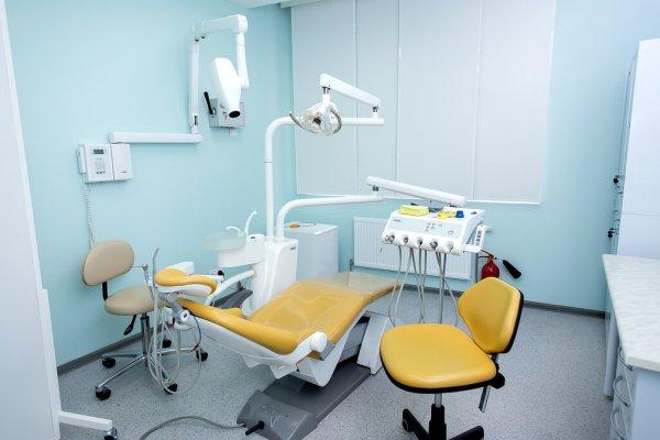 Частная стоматология в Минске: что сегодня предлагают столичные клиники?
