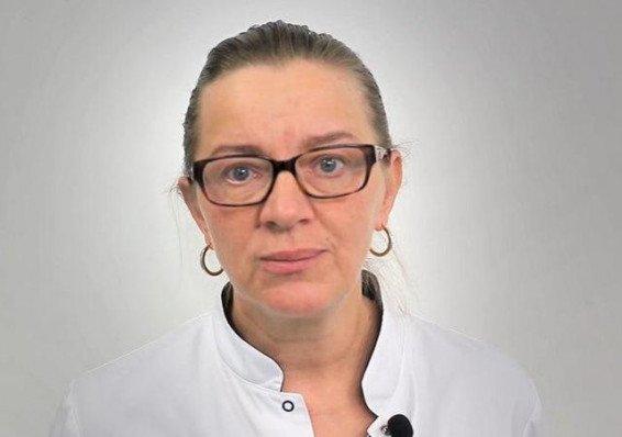 Позор! Власти отправили в тюрьму на Окрестина главного реаниматолога РНПЦ детской онкологии