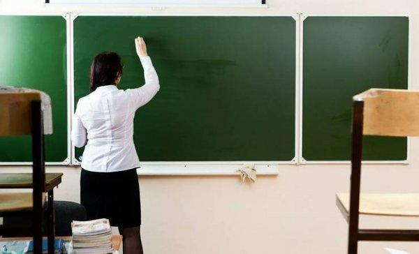 Жители Жлобина попросили отстранить от работы некоторых учителей. И вот что им ответили