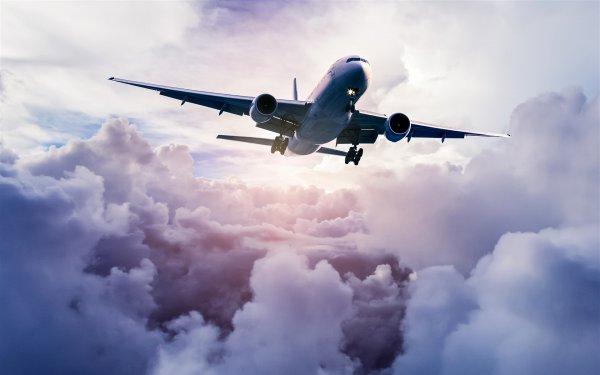 Количество рейсов между Белорусью и Россией увеличатся до 3 раз в неделю