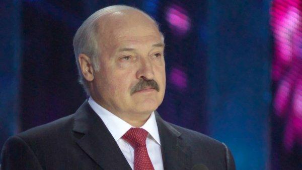 Выводят из строя рельсы и светофоры: Лукашенко обвинил Партизан Беларуси в террористической войне