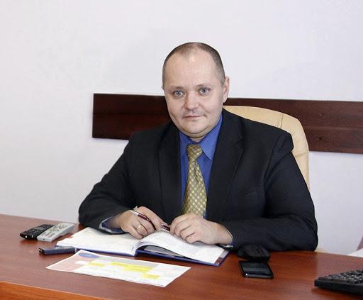 В Рогачёве возбудили уголовное дело за публикацию личных данных и оскорбление начальника местного РОВД