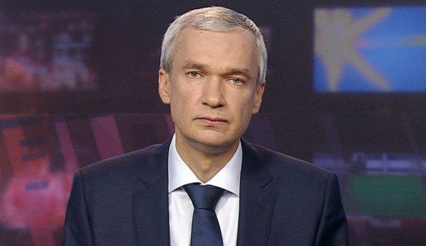 Станет ли Павел Латушко президентом Беларуси?