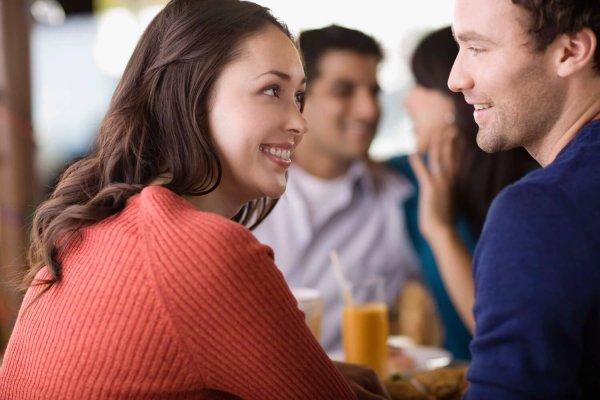 Психологи назвали самые распространённые ошибки мужчин, которые они допускают при знакомстве с женщинами