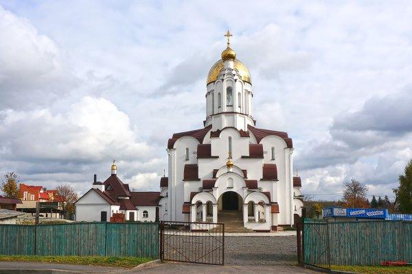 В Беларуси могут запретить деятельность Православной Церкви. Вынесено последнее предупреждение