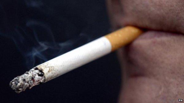 Учёные рассказали о самых действенных способах, как быстро бросить курить