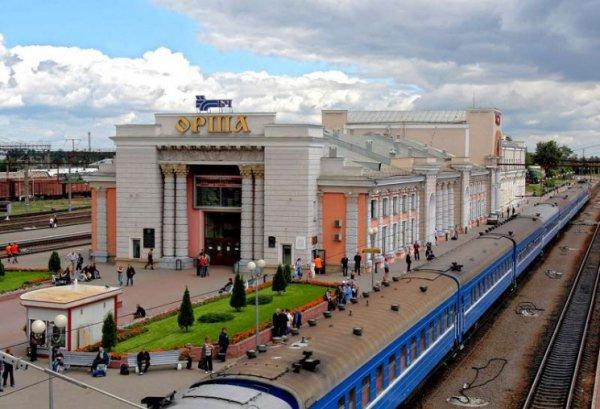 Светлогорск - город наркоманов? Топ-5 мифов о белорусских городах