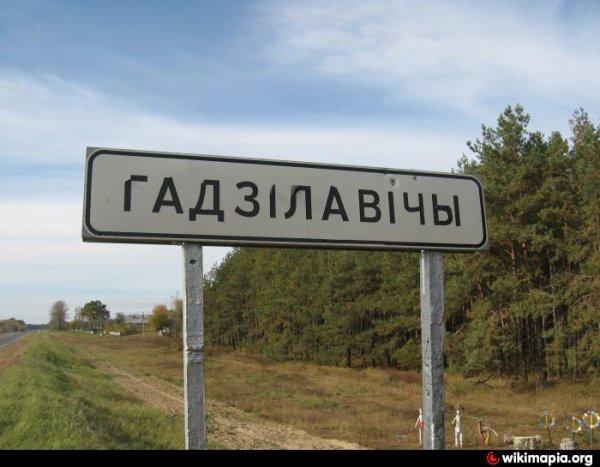 В Рогачёвском районе выявлены новые факты коррупции. В Гадиловичах придумали уникальную схему «распила» бюджетных денег