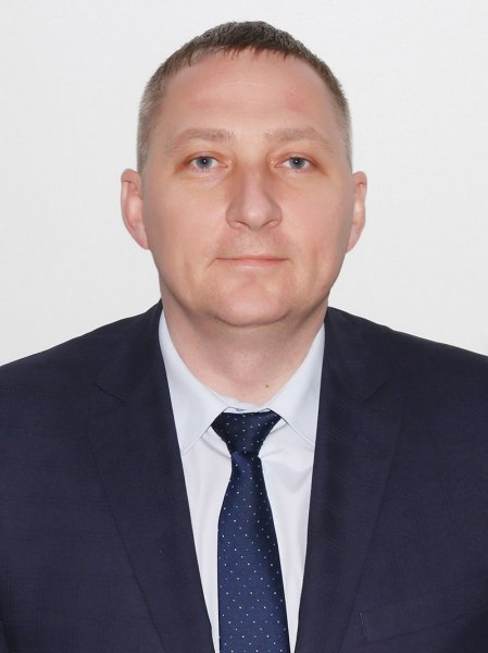 Опубликован список делегатов от Рогачёва на Всебелорусское собрание: там только чиновники и депутаты