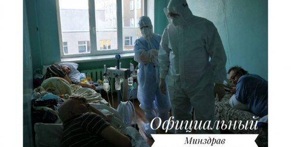 Министр здравоохранения пообещал Рогачёвской ЦРБ купить аппарат КТ. Через несколько лет