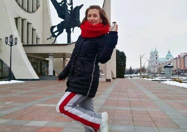 «Участвуют в митинге, потому что кормили бездомных, находясь с кастрюлями» — ТОП-10 самых абсурдных обвинений в белорусских судах
