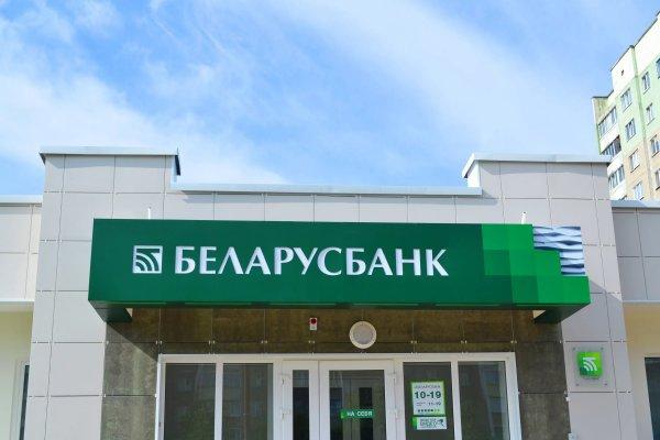 Жители Рогачёва смогут строить жильё под «дикие» 21 % годовых