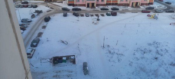 Жители Рогачёва: За что получает зарплату главный архитектор города?
