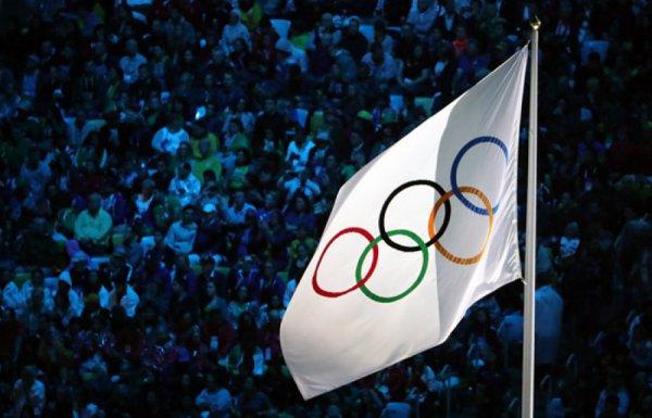 Беларусь на Олимпиаде в Токио могут заставить выступать под нейтральным флагом