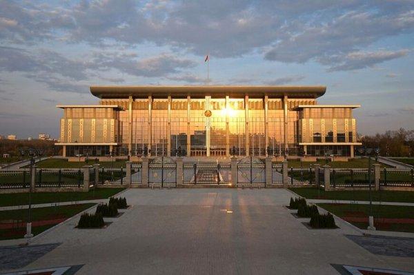 Беларусь и Армения решили отменить регистрацию граждан при коротких поездках