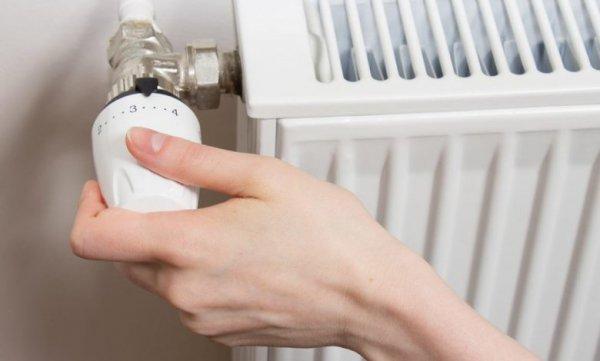 В некоторых домах в Минске сегодня отключат отопление