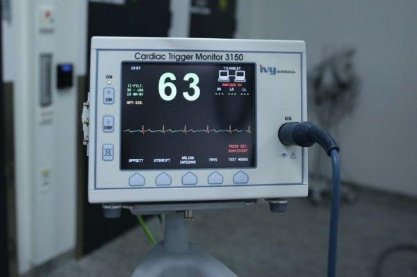 Медики назвали тяжелое последствие COVID-19 с которым сталкивается каждый второй пациент