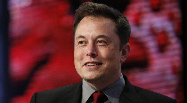 Илон Маск возглавил рейтинг богатейших людей планеты по версии издания Hurun