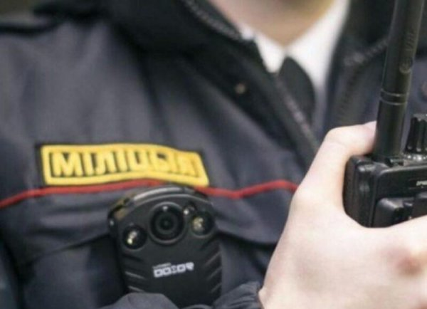 В Минске арестовано более тридцати администраторов районных Telegram-чатов