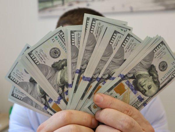 В России назвали профессии с неоправданно высокой зарплатой