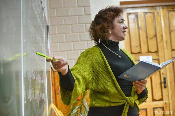 Власти Беларуси анонсировали массовые сокращения бюджетников