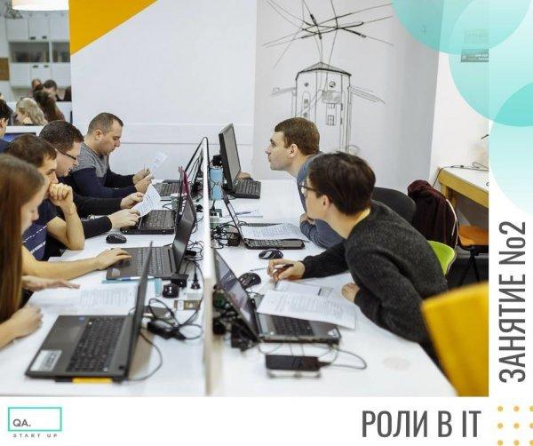 Компания PandaDoc прекращает свою деятельность в Беларуси