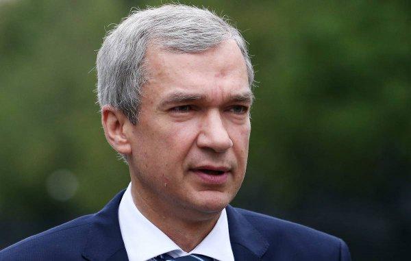 Латушко призвал белорусов не формировать большие колоны маршей 25 марта