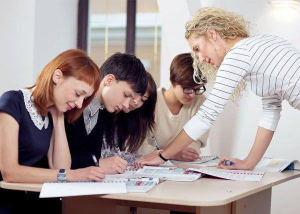 Специфика и преимущества подготовки к ЕГЭ по канадской методике