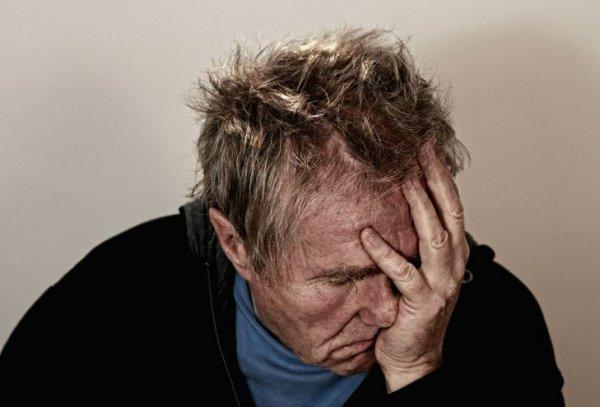 Ученые рассказали, почему стресс может быть полезен для организма