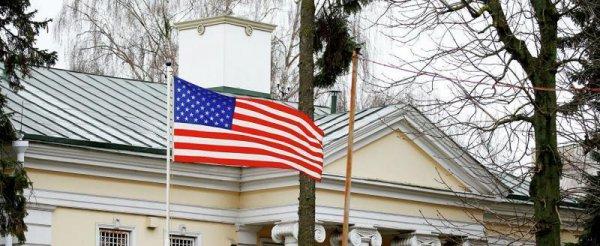 США обвинили Беларусь во лжи об акциях протеста