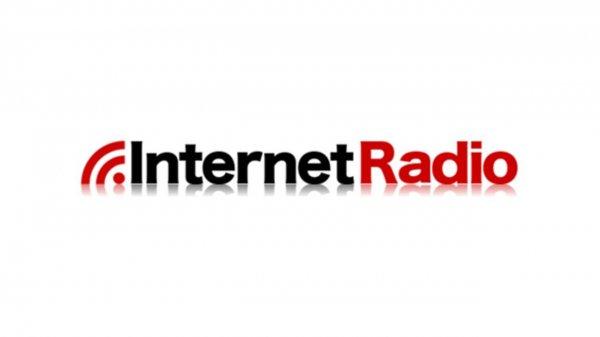 Вечерний эфир  29 марта «Рогачёв FM» - слушать онлайн