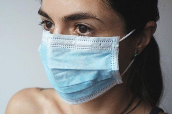 Вирусные инфекции оказывают на организм такое же влияние, как и старение