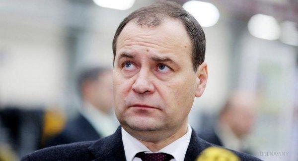 Головченко рассказал о готовности местной власти к расширению полномочий