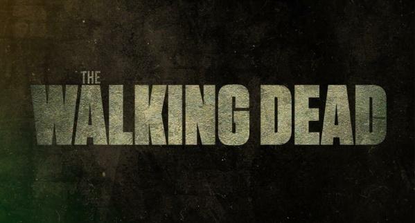 Сериал «Ходячие мертвецы» закончатся в 2022 году на 11-м сезоне