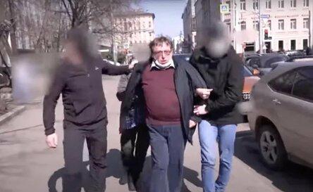 Организаторы покушения на Лукашенко признали своё участие в заговоре