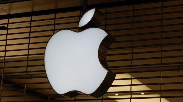 IPad Pro 2021 станет первым гаджетом, который получит новую операционную систему iOS 14.5