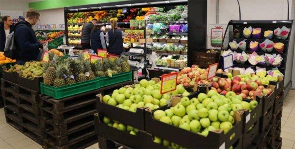 Нацбанк: Население Беларуси не верит в то, что рост цен будет остановлен