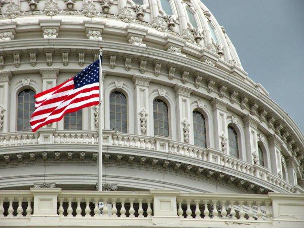 Главным двигателем экономического восстановления мировой экономики после пандемии  станут США