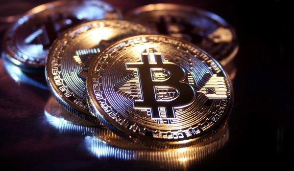 Биткоин будет и дальше дорожать: сколько будет стоить криптовалюта