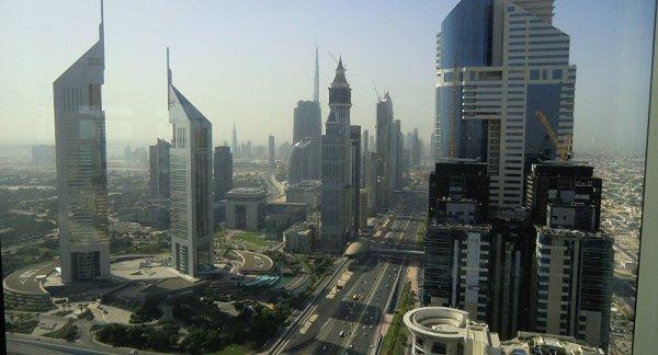 За участие в обнаженной фотосессии в Дубае белорускам грозит полгода тюрьмы