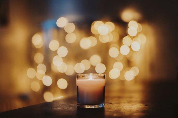 Учёные рассказали, как ароматические свечи влияют на организм