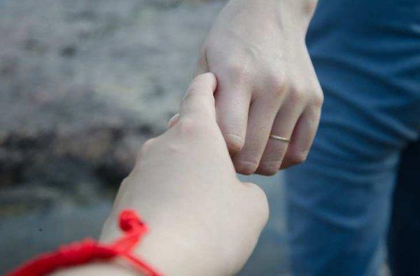 Ученые обнаружили первые признаки скорого развода