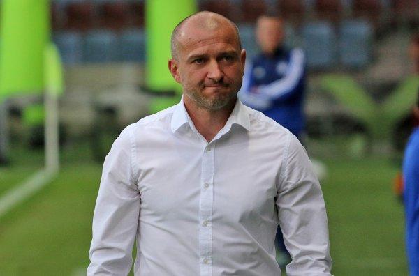 Стало известно, кто станет новым главным тренером сборной Беларуси по футболу