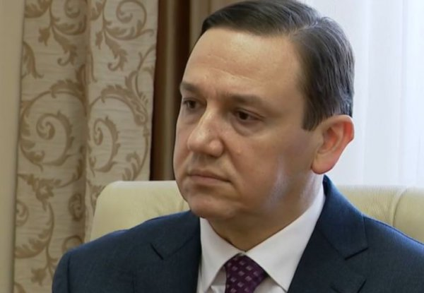 Мининформ анонсировал новые запреты против белорусских СМИ