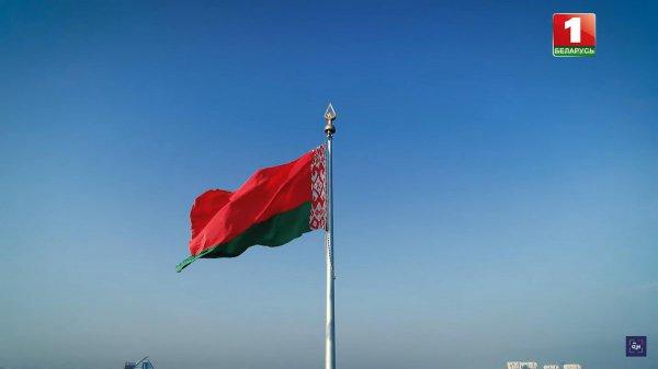 Макей заявил, что жители европейских стран массово бегут в Беларусь