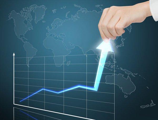 Нацбанк повышает ставку рефинансирования до 8,5% годовых