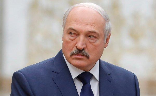 Лукашенко заявил, что оппозиция была готова заплатить миллион долларов за его убийство