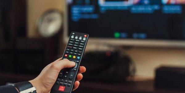 Ещё три российских телеканала прекращают вещание в Беларуси