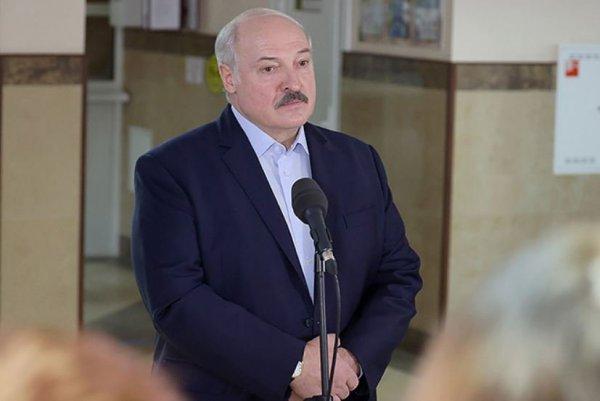 Лукашенко пообещал иностранному бизнесу в Беларуси большие проблемы